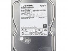 Ổ cứng TOSHIBA AV chuyên dụng DT01ABA050V