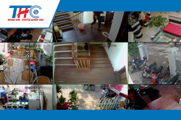 Từ ngày 1/12/2017 đến hết 28/2/2018 THC Hà Nội áp dụng sửa camera giám sát miễn phí cho khách hàng.