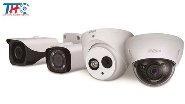 thc lắp camera cho công ty FSI