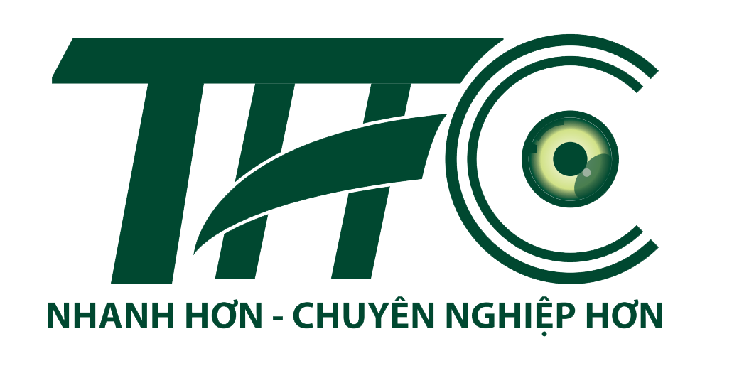THC Hà Nội