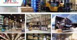Đại lý bán camera uy tín, chất lượng cho khu công nghiệp Quang Minh