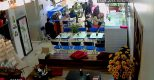 Vì sao các quán cafe cần phải lắp đặt camera giám sát?